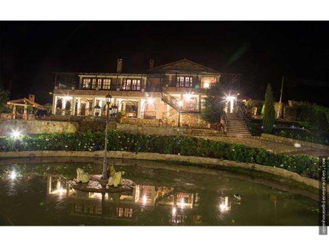 venta villa finca en ubate cundinamarca