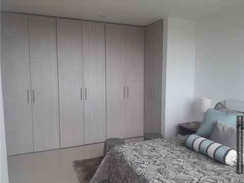 venta apartamento iwoka ibague