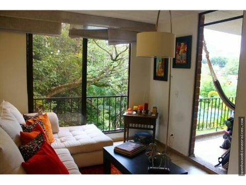 apartamento balcones del bosque ibague