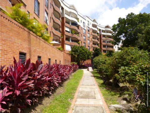venta penthouse balcones del vergel ibague