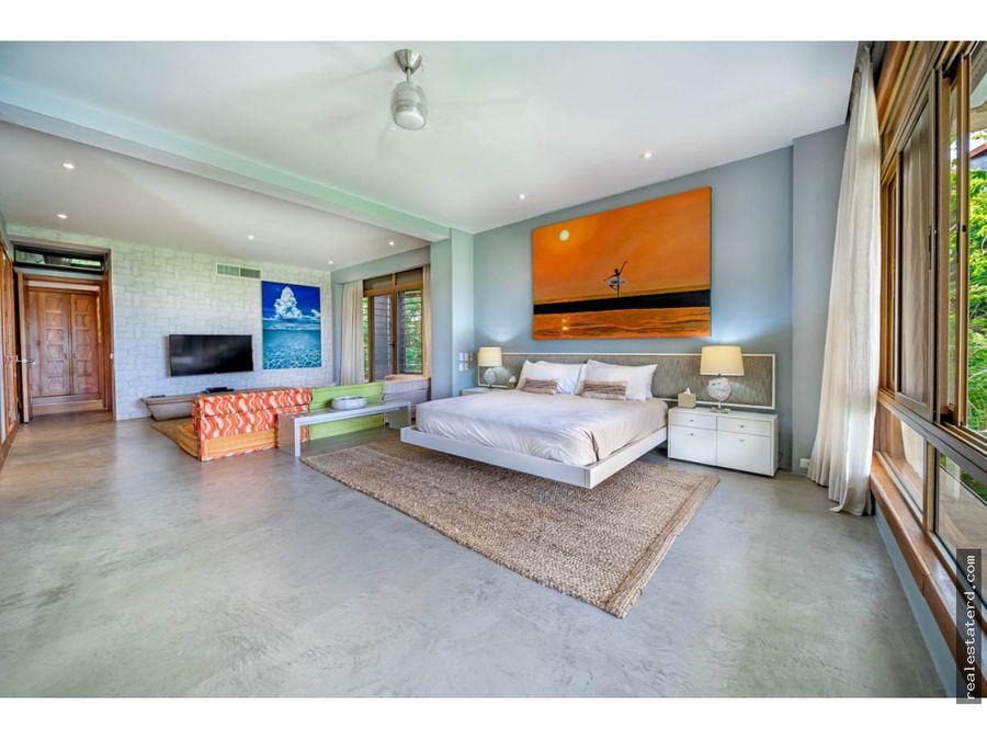 amplio apartamento de 3 hab con vistas al campo de golf