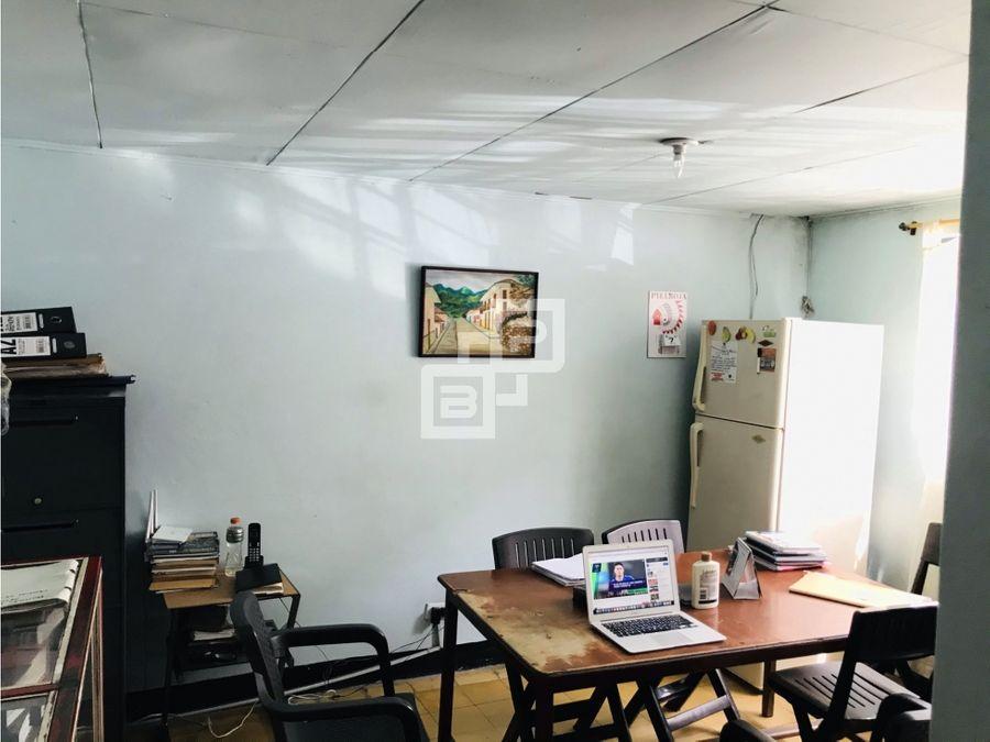 bodega en venta itaguibodegas y proyectoslocales y oficinas