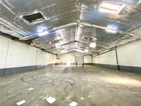 bodegas en arriendo itagui bodegas y proyectos c locales oficinas
