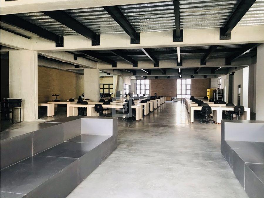 oficnas en arriendo medellinbodegas y proyectos locales y oficinas