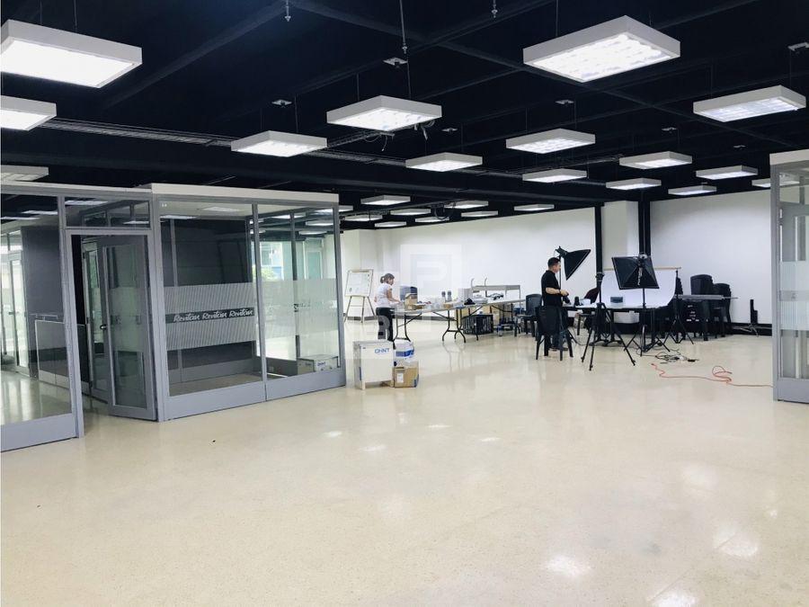 oficnas en arriendo medellinbodegas y proyectosclocales y oficinas