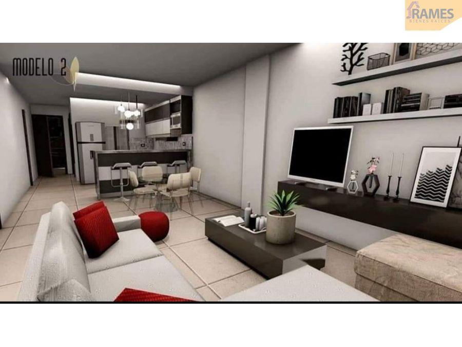 venta apartamento altos del trapiche 5ta etapa