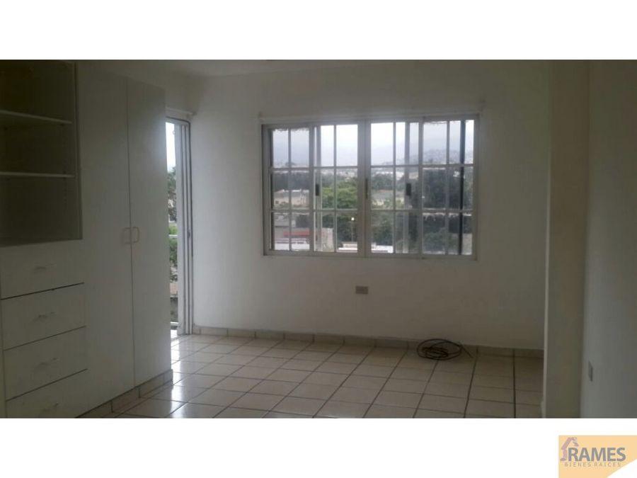 apartamento dos habitaciones tres caminos