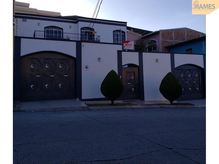 venta casa altos del trapiche tegucigalpa