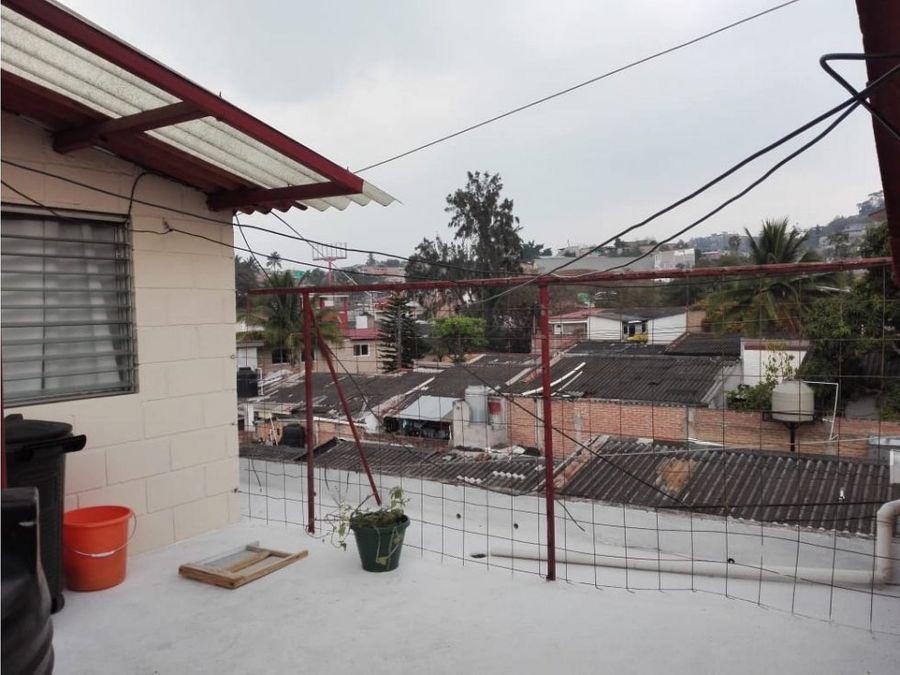 venta casa victor f ardon tegucigalpa