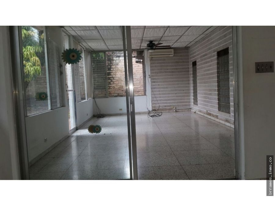 casa en venta tegucigalpa colonia lara