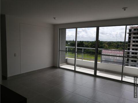 apartamento 801 banyo