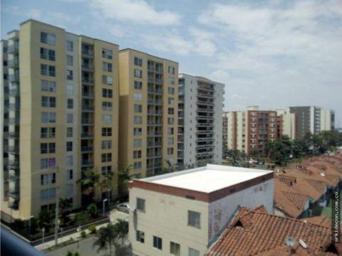 apartamentos duplex keretaro del viento
