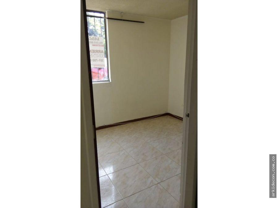 apartamento capri 102b