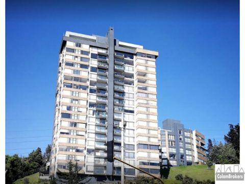 vendo apartamento en bogota sector 127 con boyaca