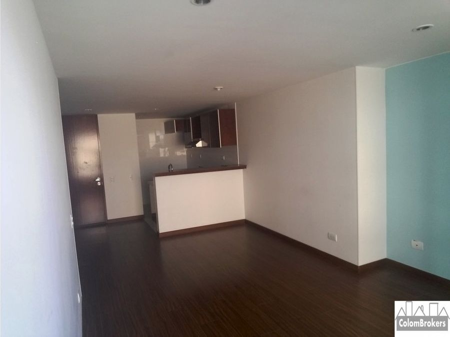 apartamento de tres alcobas horizonte av chilacos