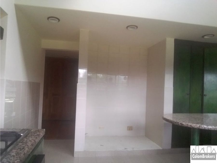 casa campestre en condominio chia