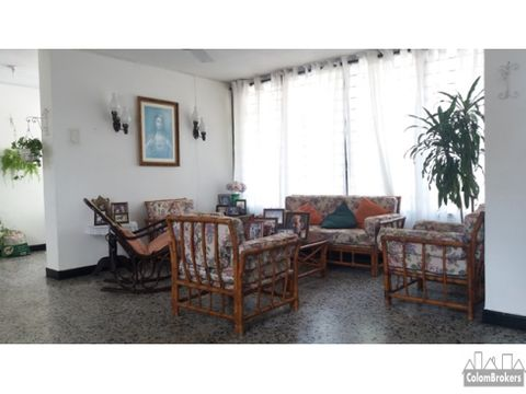 vendo casa central en girardot