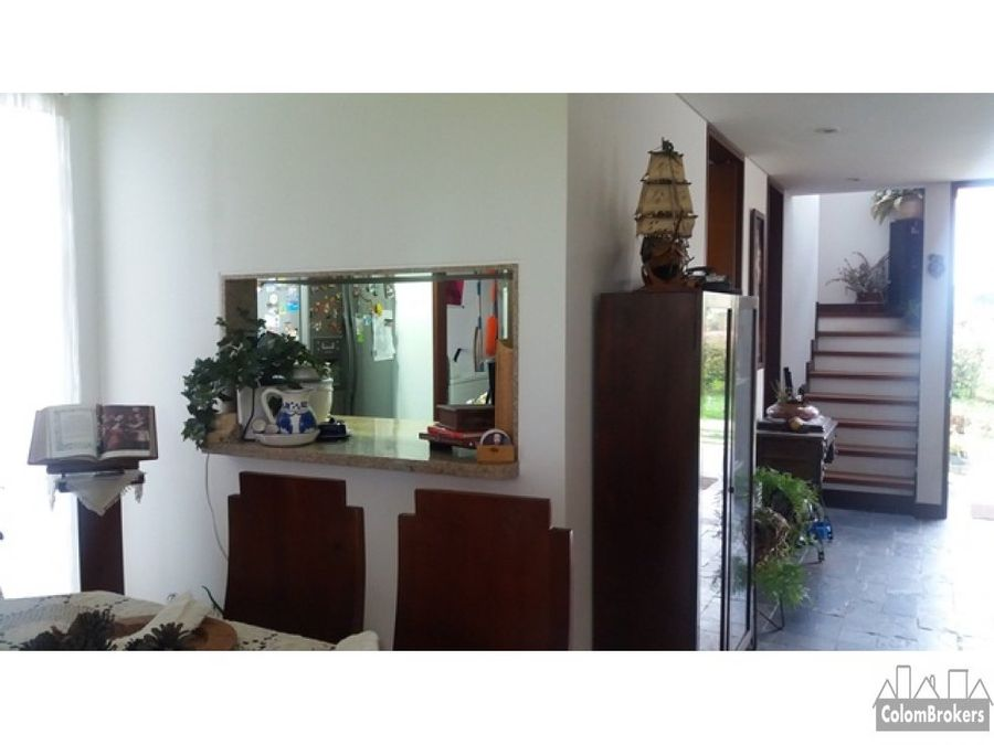 vendo casa sindamanoy