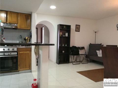 vendo apartamento villa magdala bogota