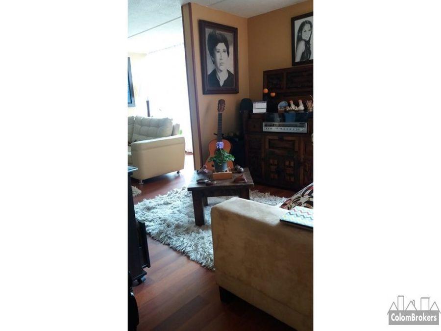vendo apartamento en chia cundinamarca