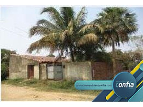 casa en venta urbanizacion nueva trinidad trinidad