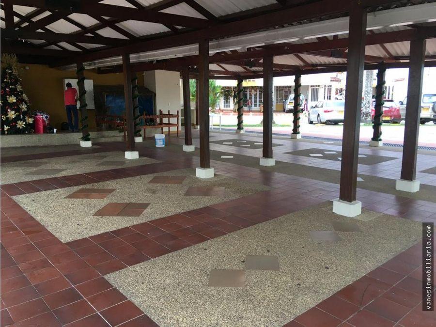 casa para la venta sector coralina vcio