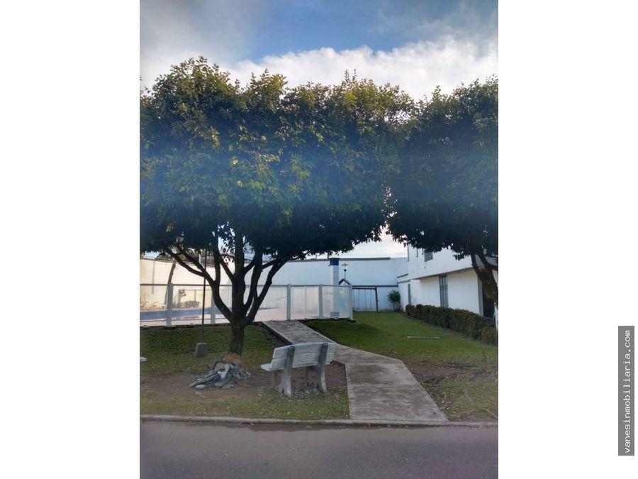 linda casa para la venta catamavcio