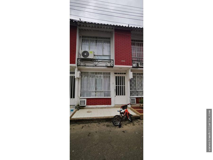 casa en venta via a catama
