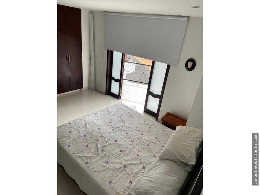 casa para venta en balcones de san soucci