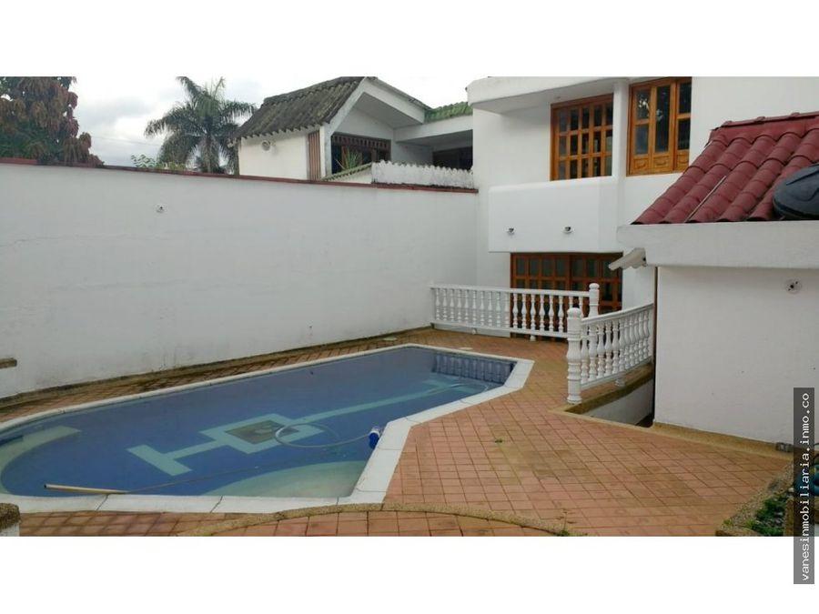 excelente casa en arriendo o venta