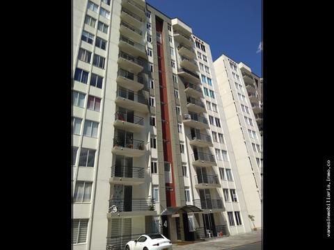 apartamento en venta o arriendo hacaritamavcio