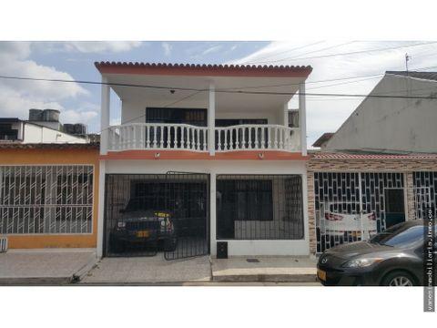 casa para la venta alboradavcio