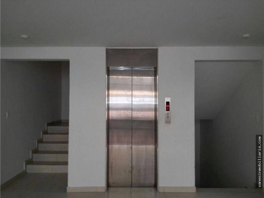 apartamento para la venta via acaciasvcio