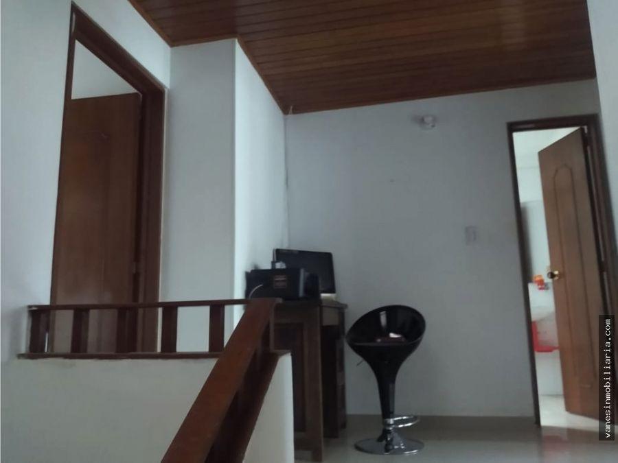 casa para la venta panorama vcio
