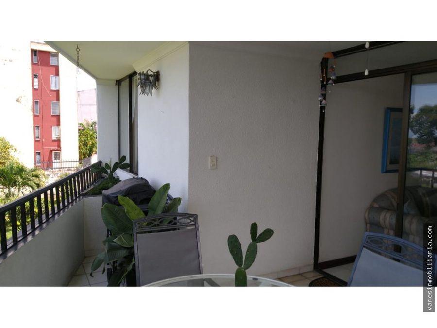 apartamento en venta arriendo triangulo vcio