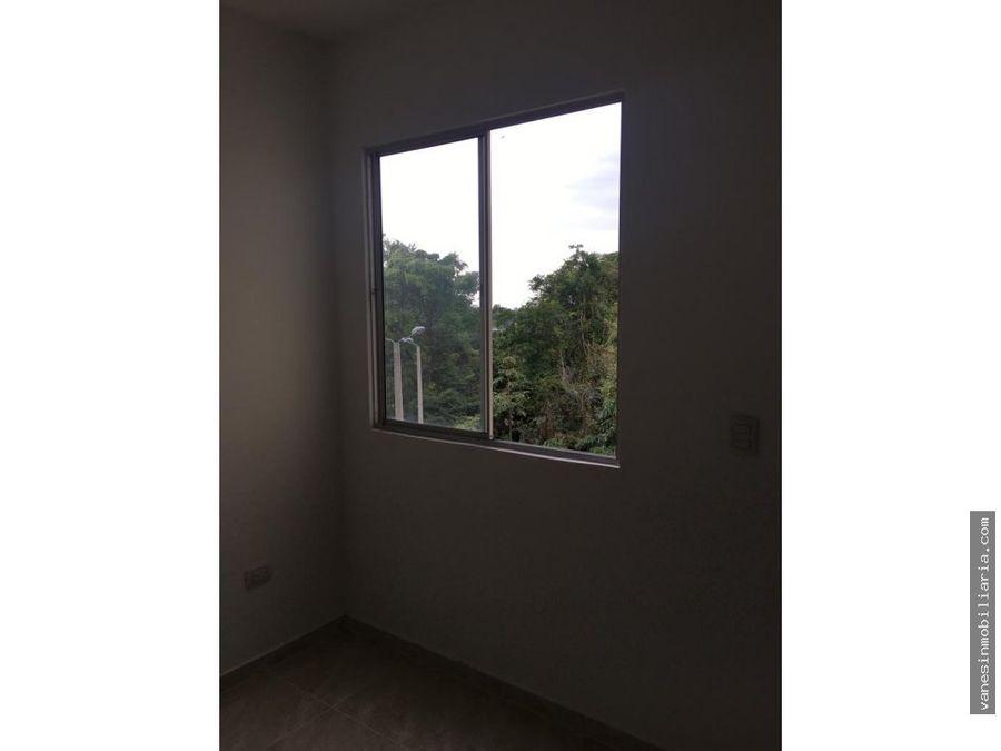 apartamento para la venta restrepo meta