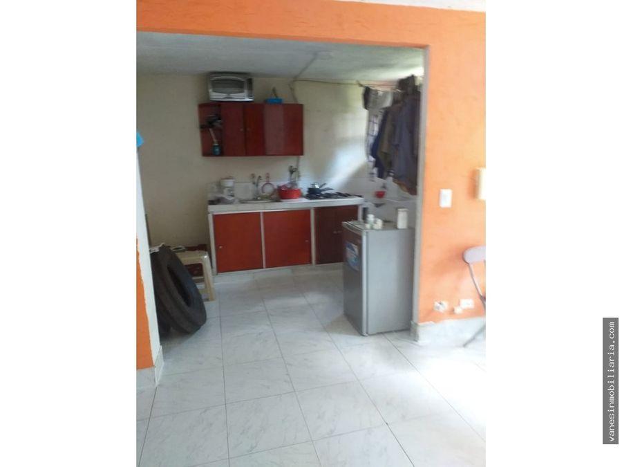 apartamento para venta multifamiliares los centauros