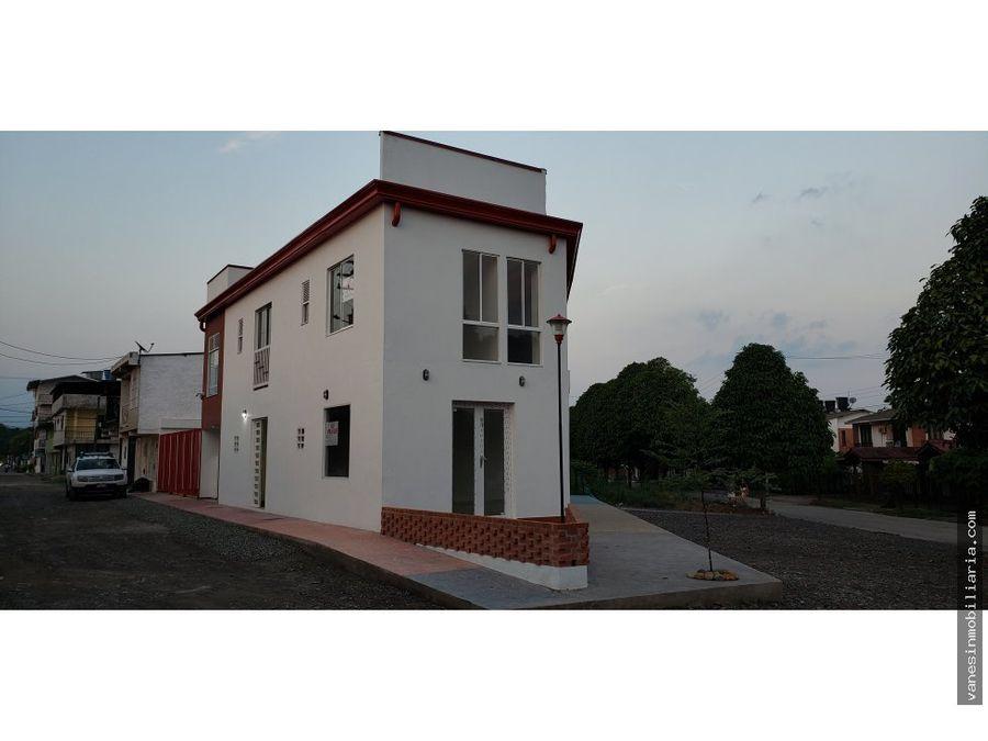 apartamentos y locales para venta vcio