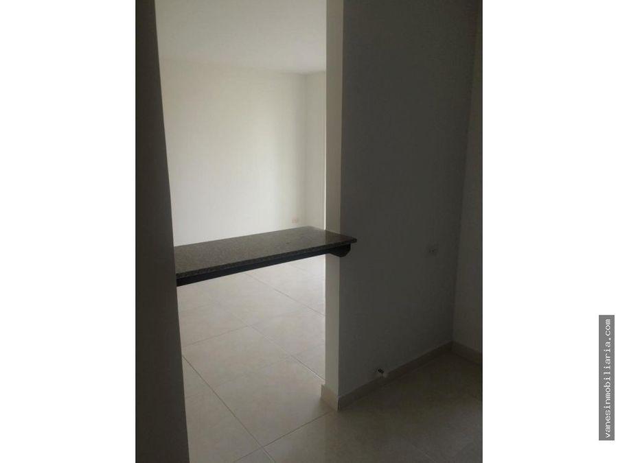 apartamento para arriendo terminal vcio