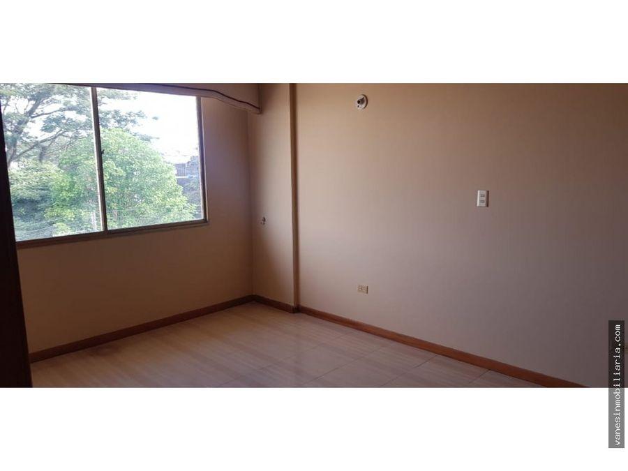 apartamento para la venta caudal vcio