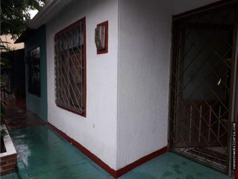 casa para la venta via catama vcio