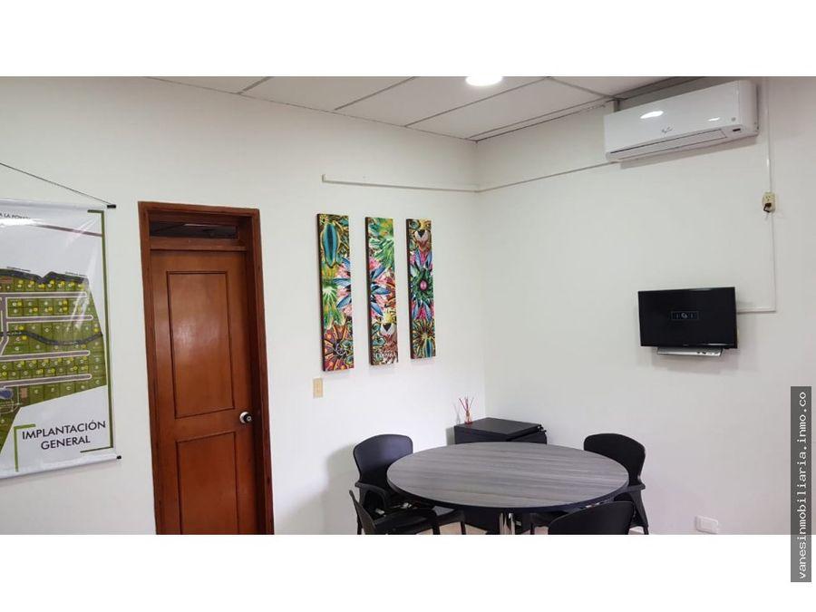 linda oficina en el centro muy bien ubicada
