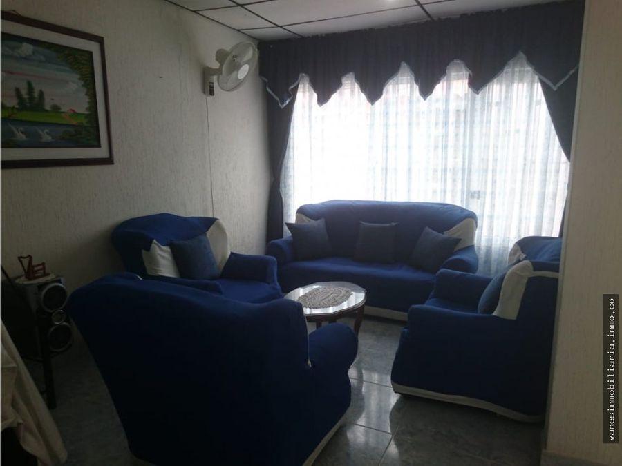 casa para la venta santa helenavillavicencio