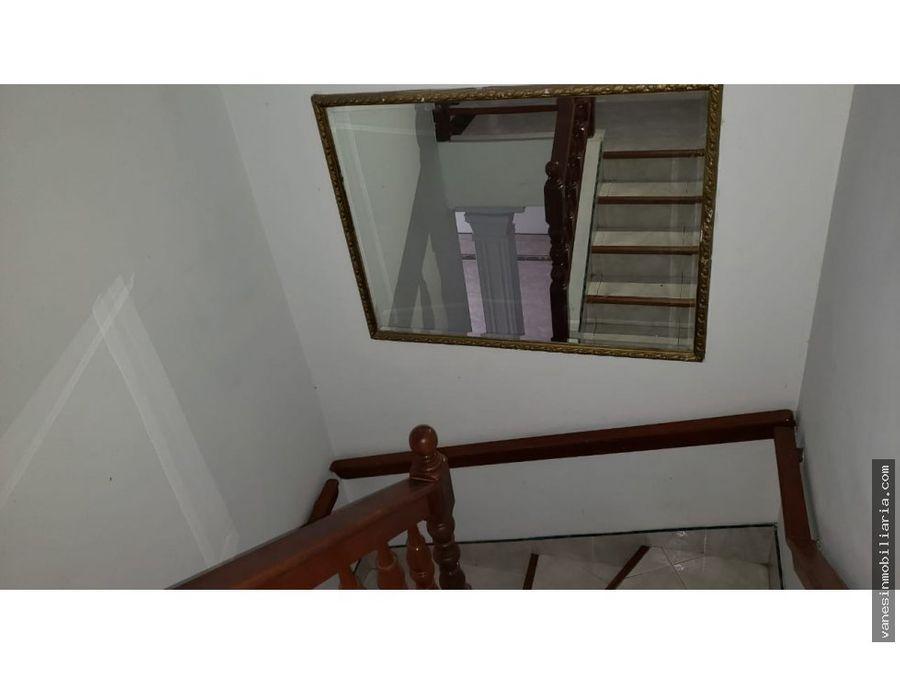 casa para la venta alborada vcio