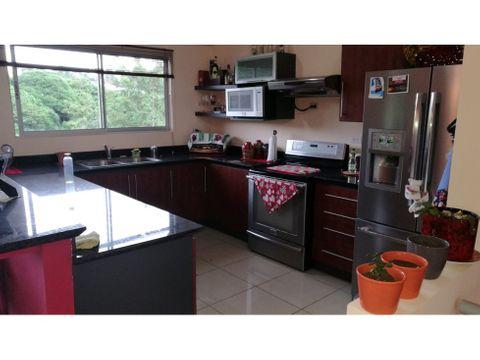 casa en venta en concepcion tres rios 792332
