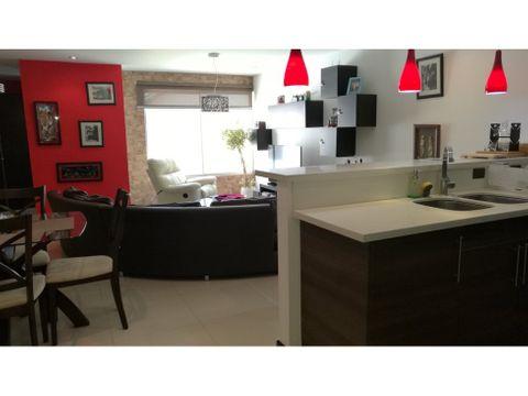 apartamento en la uruca san jose 459980