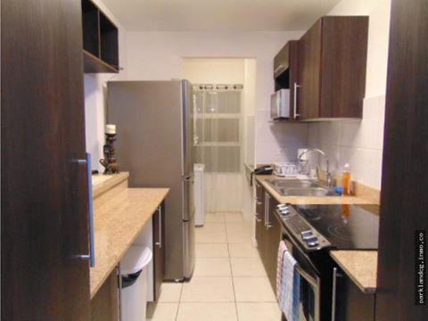 apartamento en venta en barreal de heredia 526639