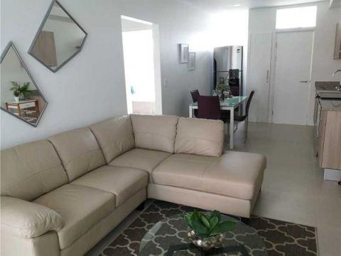 apartamento en venta en rohrmoser geroma cod2515287