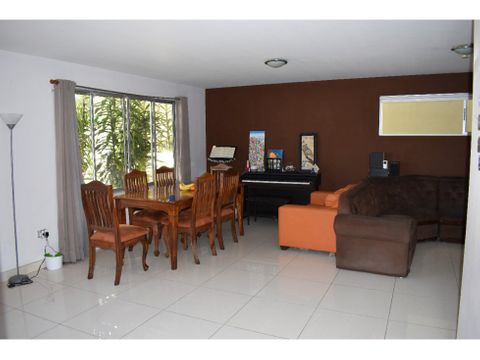 apartamento venta y alquiler en sabanilla de montes de oca 2655959