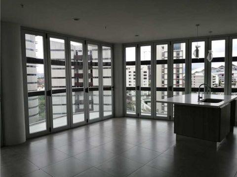 apartamento en venta en rohrmoser pavas cod 2515051